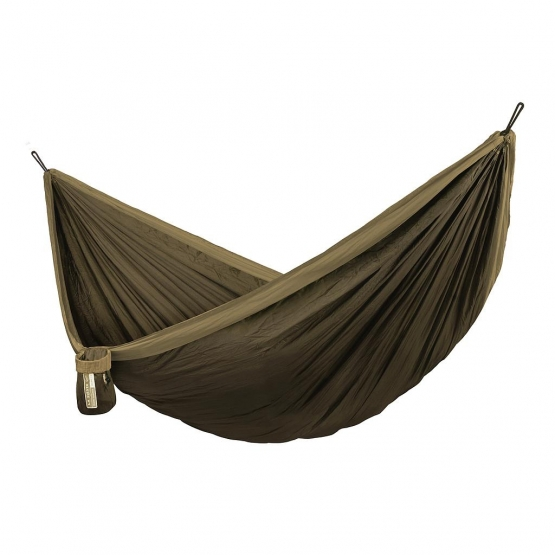 La Siesta Single travel hammock Colibri 3.0 Canyon