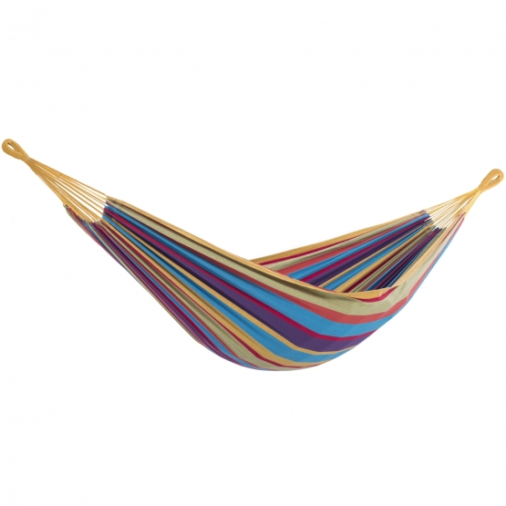Vivere Brazilian Tropical - Single Hammock
