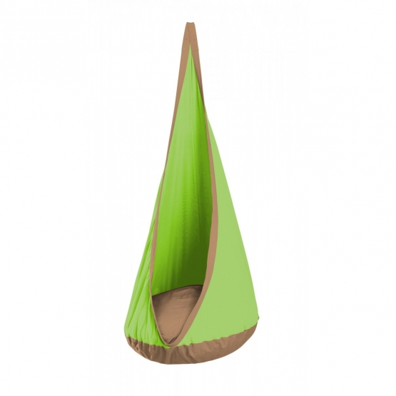La Siesta Hanging Nest Joki Outdoor Baloo