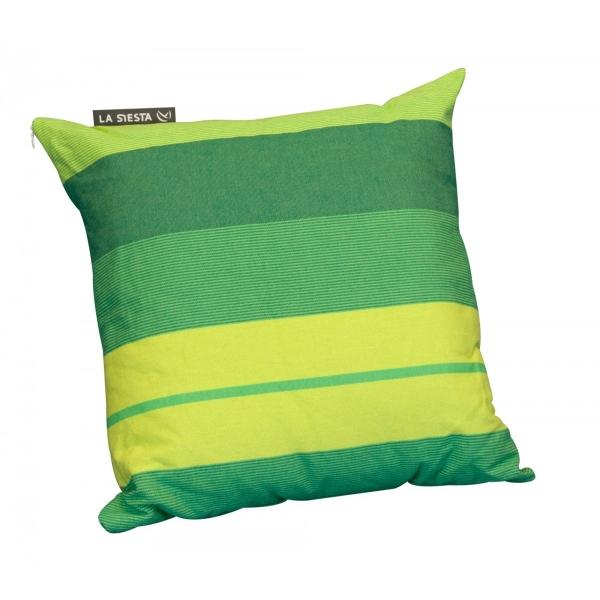 la siesta h ngematten kissen orqu dea jungle bei h ngematte schweiz ch kaufen. Black Bedroom Furniture Sets. Home Design Ideas